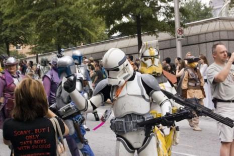 Star-Wars-Clone-Trooper-501st-Legion-960x623