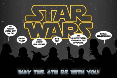 Star-Wars-May-4th-Poster-13