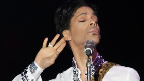 Todos-los-peinados-de-Prince-de-1978-hasta-el-2013-rip-01