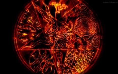 Seen on allwallpapersfree.blogspot.com
