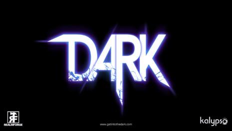 dark_wallpaper_01_1920