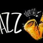 Imágenes para compartir en las redes sociales del día internacional del jazz