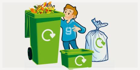 dia_mundial_reciclaje01