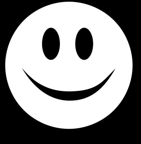 Imgenes con cara feliz para descargar y compartir  Imgenes para