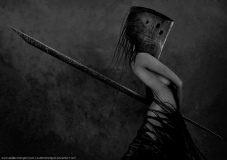 knife_in_the_dark_by_austenmengler-d8zoc1k
