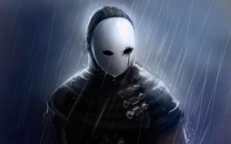 mask-dark-souls-2