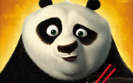 panda-digital-8989