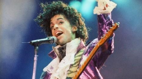 prince---genio