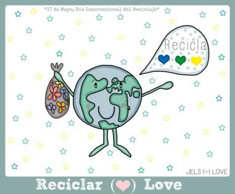 recicla_marca