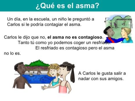 unidad-didctica-asma-1-7-728