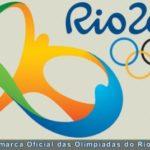Juegos olimpicos de Rio 2016: las mejores imágenes para descargar
