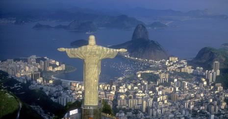 Rio-de-Janeiro-Brazil-gear-up-host-2016-Olympic-Games