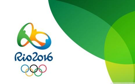 Sport_Rio_2016_Summer_Olympics_Rio_2016_034623_
