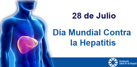 banner_día_mundial_hepatitis1