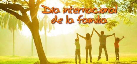 dia-familia-720x340