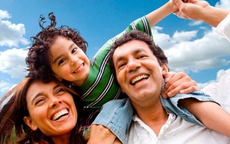 dia-internacional-familia-2015-20150515112153