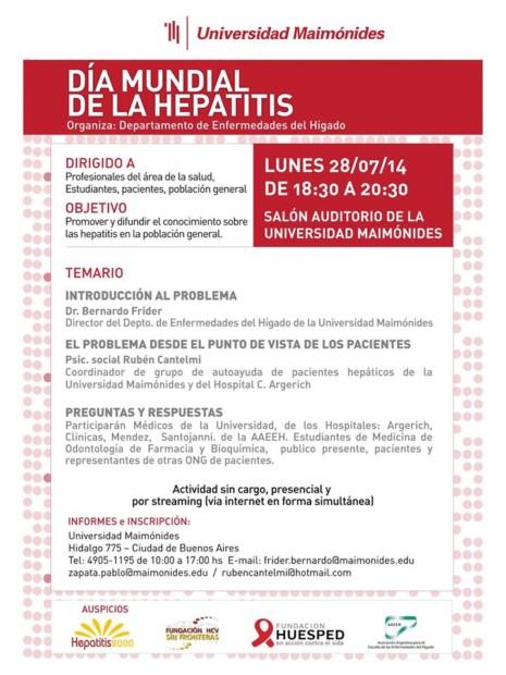 dia-mundial-de-la-hepatits