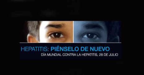 hepatitis-2014