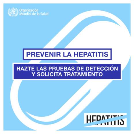 hepatitis-graph-blue-large-es