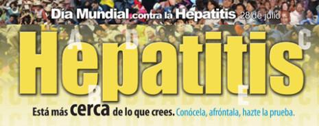 hepatitis-hp-spa