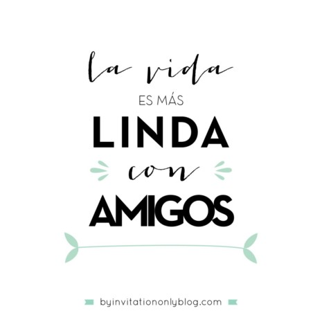 Día-del-Amigo-By-Invitation-Only-Blog-08-1024x1024