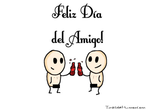 Dia-del-amigo_zpsxyfi4rrv