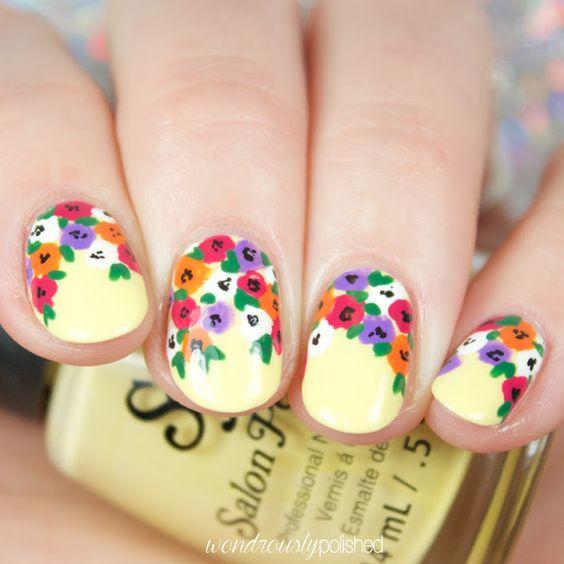 Spring-Nails-2016-3