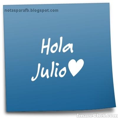 imagechef-hola-julio