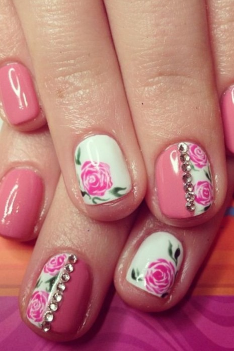 large_Fustany-Nails-Nail_Art_Ideas_That_Are_Perfect_for_Spring-5