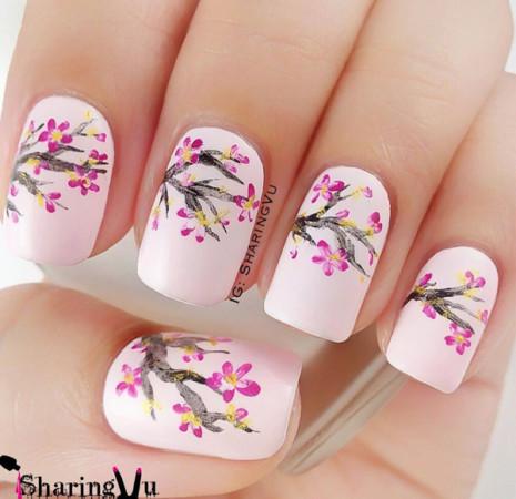 spring-nail-art-22
