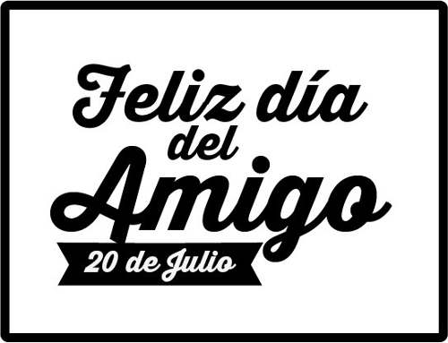 vidrieras-dia-del-amigo-calcos-vinilos-ploteo-16412-MLA20121531881_072014-O