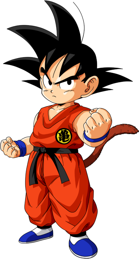Dragon_ball_kid_goku_21_by_superjmanplay2-d5roz2f