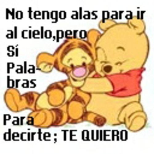 Imágenes-con-Frases-de-Amor-de-Winnie-Pooh-3