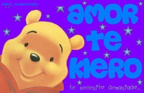 Imágenes-con-Frases-de-Amor-de-Winnie-Pooh-7