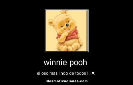 Imagenes-bonitas-de-Winnie-pooh-con-frases6