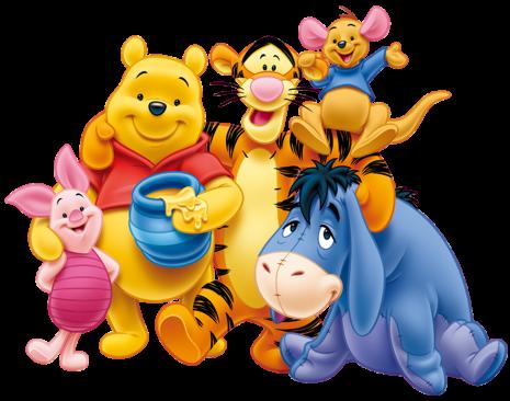 Winnie-The-Pooh-3
