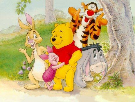 Winnie_Pooh08