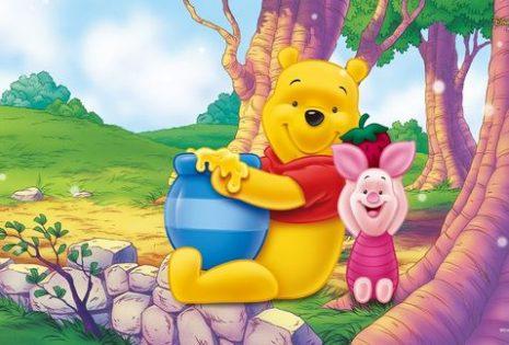 Winnie_Pooh_MILIMA20141122_0262_11