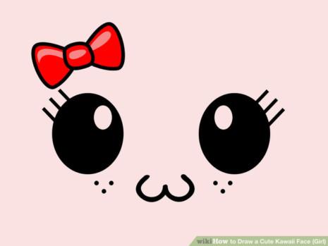 aid1917361-728px-Draw-a-Cute-Kawaii-Face-(Girl)-Step-5