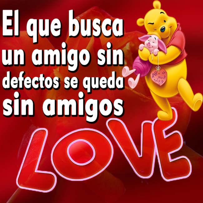 imagenes-de-winnie-pooh-de-amor-con-frases-2