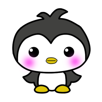 kewaii_penguin_by_atchah