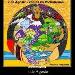 Día de la Pachamama 1º de agosto: 43 Imágenes para compartir en WhatsApp