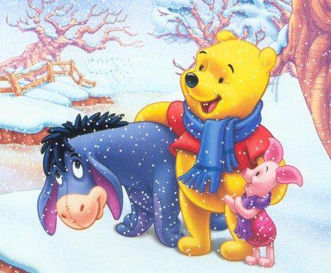 winnie-pooh-ninos