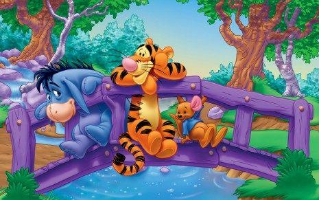 winnie-pooh-y-sus-amigos-disney-----www.bancodeimagenesgratuitas.com-----029
