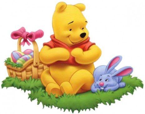 winnieEaster-Pooh-004_molly