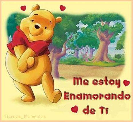 winnieImagenes-bonitas-de-Winnie-pooh-con-frases2