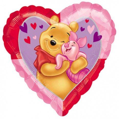 winnieimagenes-de-amor-de-Winnie-Pooh-10