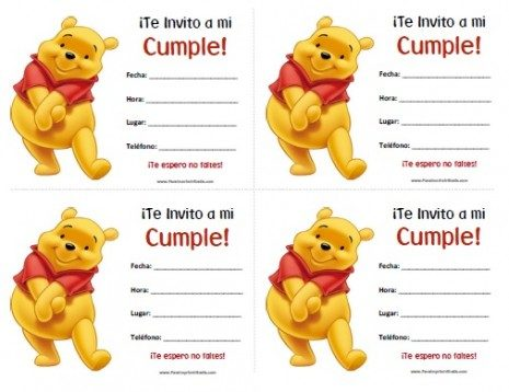 winnieinvitaciones-de-winnie-pooh-para-imprimir-gratis