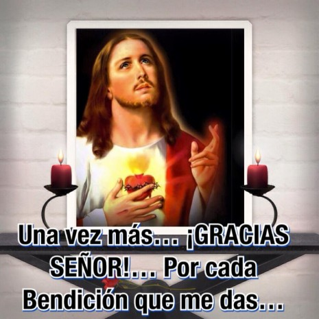 cristianaagradecimiento.jpg4