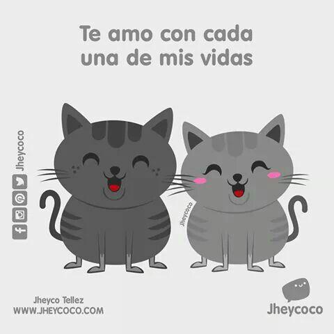 Imagenes de Amor – Romanticas. Con Frases - Vidio